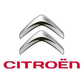 Hulpveer voor Citroën Jumper
