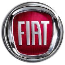 Hulpveer voor Fiat Ducato